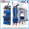 Bloco oco que faz a máquina (Qt9-15)