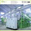 기계로 가공하십시오를 위해 10 Mesh 20 Mesh Rubber Granule Machine (DS15010)
