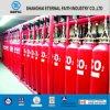 50L de Gasfles van Co2 van High Pressure Seamless Steel