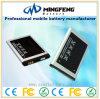 Célula de batería de AB553850DU para Samsung D888