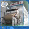 ペーパー勘定書を出すロールスロイスのための紙加工機械