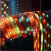 SMD RGB LED Strip Light (LD-FL-5050P-30)