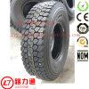 10.00X20 Truck Tire Reach、ECE、DOT GCC Approved