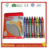 Colore Crayon per School Stationery