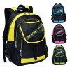 Trouxas & Bags para Sports e Travel