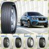 광선 타이어, TBR 차 타이어, PCR 차 타이어, 트럭 차 타이어, 밴 Tire