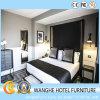 상업적인 호화스러운 대중적인 색칠 호텔 침실 가구