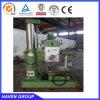 油圧放射状アーム鋭い機械ZQ3040BX13