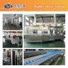 Hochgeschwindigkeitsmineralwasser-füllender Produktionszweig