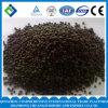 Compuesto de fertilizantes químicos DAP 18-46-0 Especificación con el mejor precio