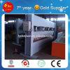 Máquina de dobra hidráulica da placa da alta qualidade