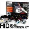 H1 Slank VERBORG de Uitrustingen van het Xenon