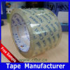El mejor Seller Super Clear Tape 48m m X 90y