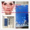 Surtidores agudos CAS103222-11-3 de Evb Piptides China del acetato de Vapreotide de la pureza elevada