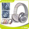 جيّدة مجساميّة لاسلكيّة [بلوتووث] [ف4.1] [موبيل فون] سمّاعة رأس سماعة