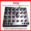 Пластичное Injection Cap Mould в Китае