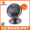 2014 de nieuwe Mistlamp van Model LED 45W Spotlight 4X4 Cars Driving Light Offroad LED Working Light Waterproof IP67
