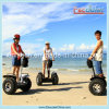2015 Sale caldo Two Wheel Standing Electric Scooter per Teenagers