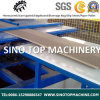 Corrugating Pallet Display Maquinaria de China de