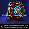 2014 nouveau Game Machine 5D/6D/7D/9d Cinema Equipment