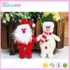 Os ornamento do Natal da alta qualidade importaram o ofício dos presentes do Natal