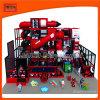 Equipamentos Entretenimento infantil Playground Indoor