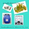 Colle acrylique à base d'eau pour le ruban adhésif d'emballage