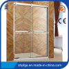 Shower simples Enclosure/quarto de Shower/Shower Door com Frame