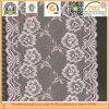 Новое Style Cotton Crochet Elastic Lace для Garment