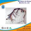 Conformité sertissante automatique assortie de RoHS de câble de harnais de fil
