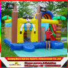 Commercial usado Inflatable Bouncers para Sale, Inflated Moon Bounce