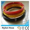100% Qualitäts-Rohstoff-Nylon-Schlauch