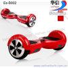 6.5inch Hoverboard elétrico, trotinette elétrico Ce/RoHS/FCC do balanço do auto Es-B002