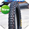 Para possuir Factory 275-18 Motorcycle Tire e Tube com Good Quality
