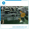 Sistema del portello dell'elevatore, operatore automatico del portello dell'elevatore di Vvvf (OS31-01)