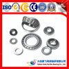 Taper Roller Bearings 30221 Roller Bearings Size 105*190*36mm with High Precision Single Row