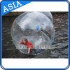 Коммерческий сорт Прочный 2м шарик воды, вода ходьбе мяч для Оптовая