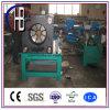 Le ce a certifié 1/8  - 6  machine sertissante étampante de boyau hydraulique de la force 3400kn