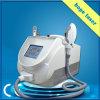 低価格の良質のIPL毛の取り外しの多機能機械