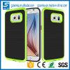 Cubierta de los teléfonos móviles de Motomo del precio bajo para la nota 5 de Samsung