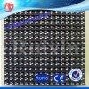 A fábrica do tipo de China Rx que vende 160*160 Waterproof o módulo da exposição de diodo emissor de luz de P10 RGB