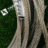 Roestvrij staal /AISI304 of de Kabel van de Draad van Staal 316 voor Kraan