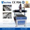 2.2kw水冷却スピンドルAtc CNCの小型フライス盤
