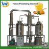 Máquina de proceso del filtro del concentrado del extractor de Ffiltering de la miel de la abeja