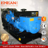 Weichai 엔진을%s 가진 50kVA 바다 디젤 엔진 발전기에 물 20kVA 냉각