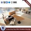 Bureau/bureau de gestionnaire/bureau exécutif (HX-6M031)