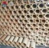 내화 점토 벽돌 Gl65 Gl55 Gl48 Gn42 높은 반토 소매 벽돌 야금술 기업에 를 사용하는