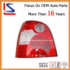 자동차/VW Polo '02를 위한 Car Parts Tail Lamp (LS-VL-016-1)