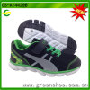 Оптовое Children Sport Running Shoes с Velcro