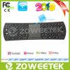 La plupart Clavier Nouveau Design Mini Wireless Keyboard Air Mouse avec Touchpad